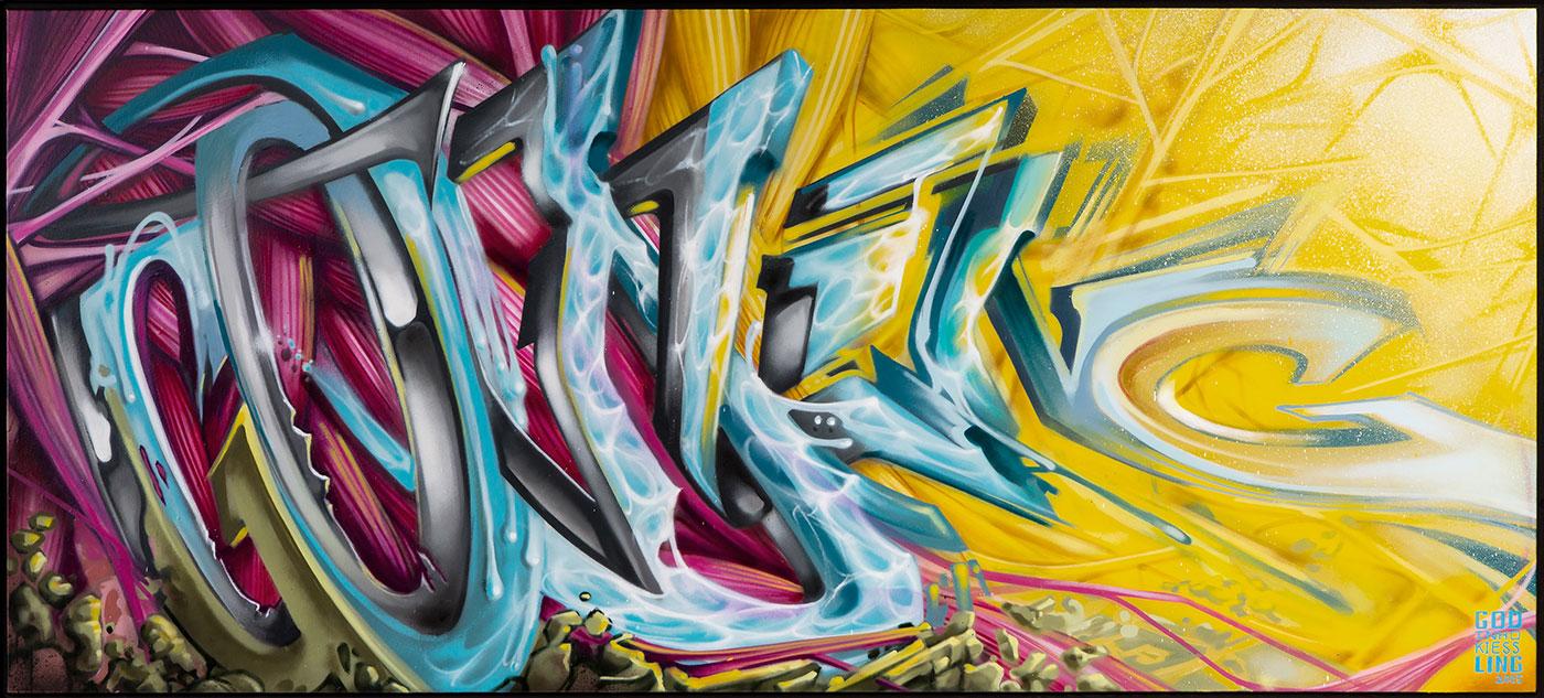 15_breathing_sweating_bleeding_graffiti_freestyle