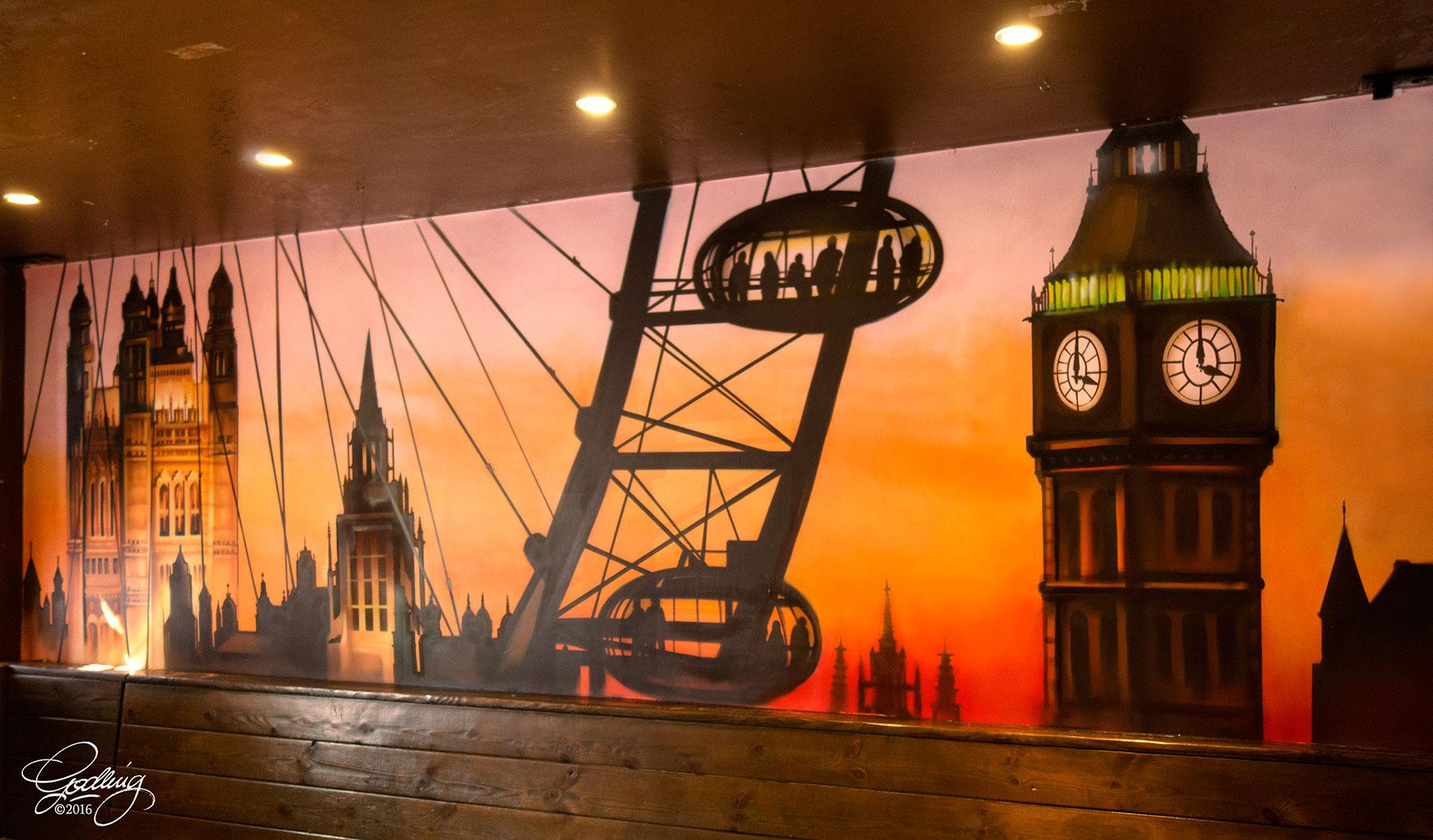 16_London_Pub