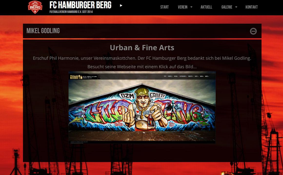 FC_HamburgerBerg_props